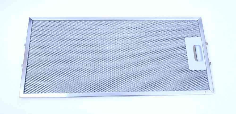 AEG Fettfilter Dunstabzugshaube Metall Gitter 50268357006