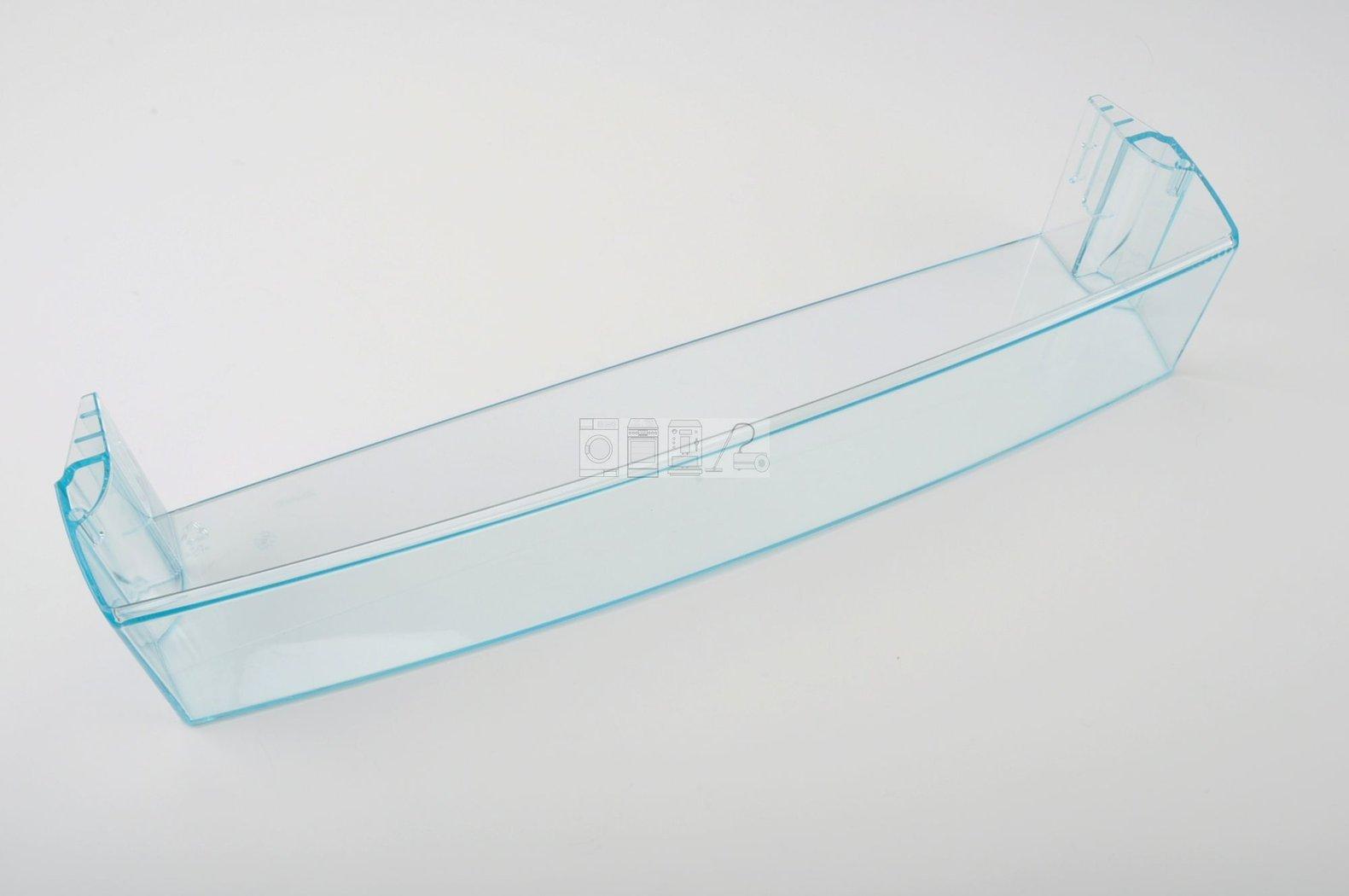 Kühlschrank Zubehör Glasplatte : Privileg kühlschrank flaschenfach türfach mm breit