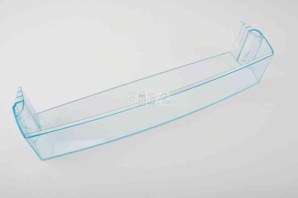 Kühlschrank Flaschenhalter Universal : Privileg kühlschrank flaschenfach türfach mm breit