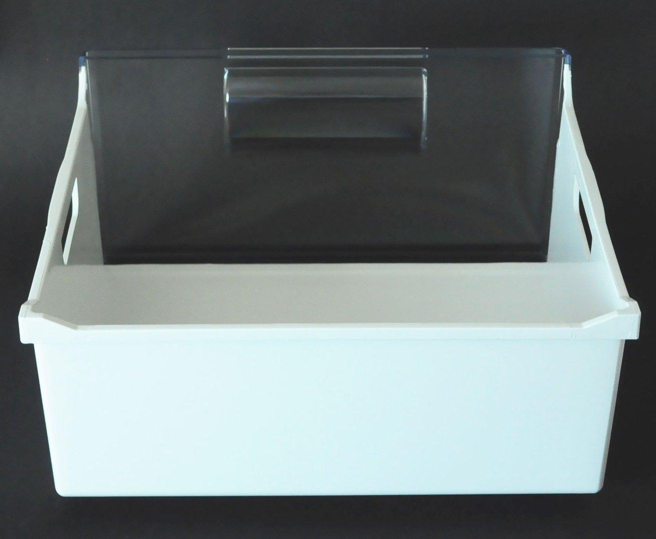 privileg zanker schublade k hl kombi gefrierschrank 2003790272. Black Bedroom Furniture Sets. Home Design Ideas