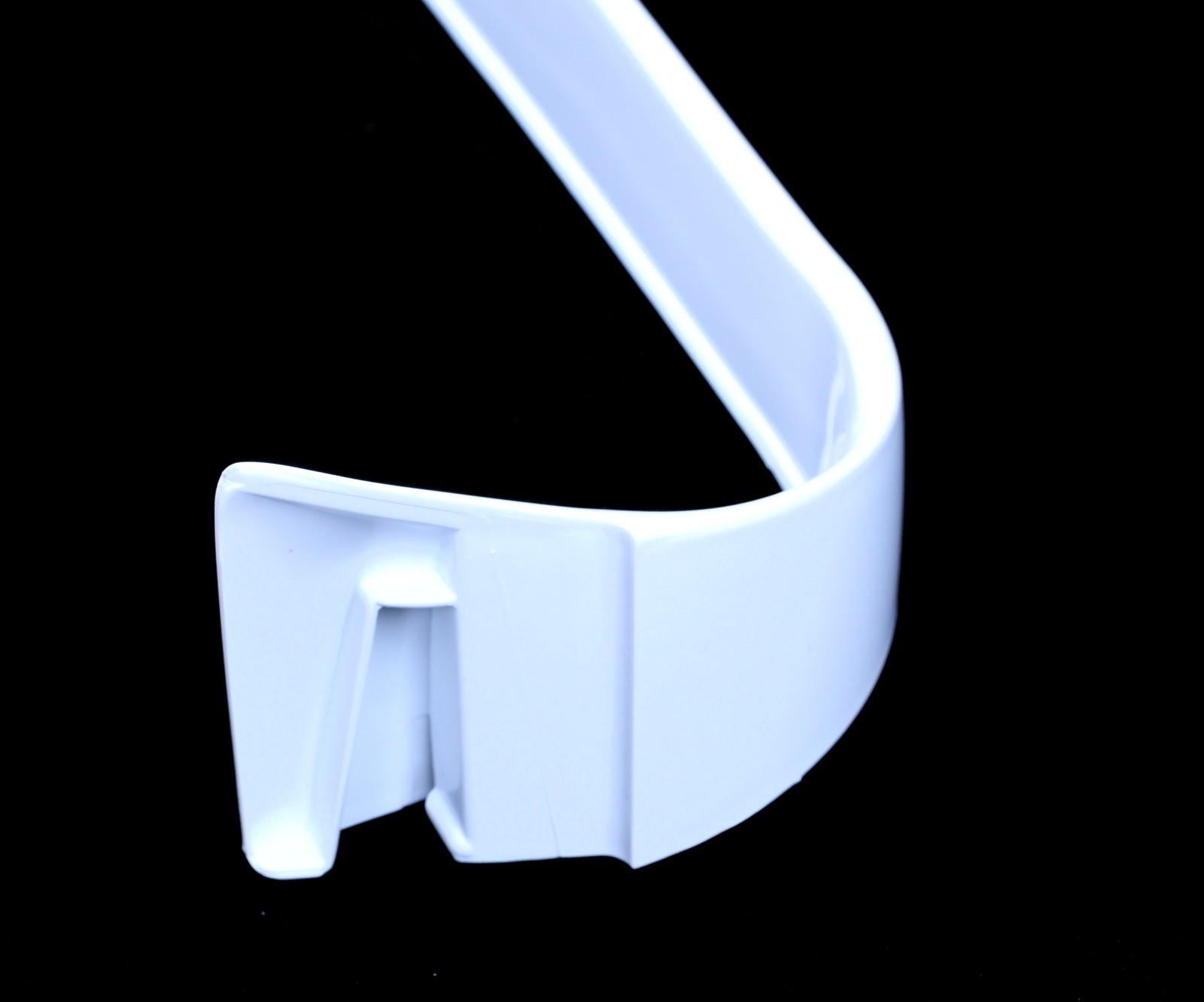 Kühlschrank Zubehör Glasplatte : Aeg privileg flaschenhalter getränkehalter kühlschrank