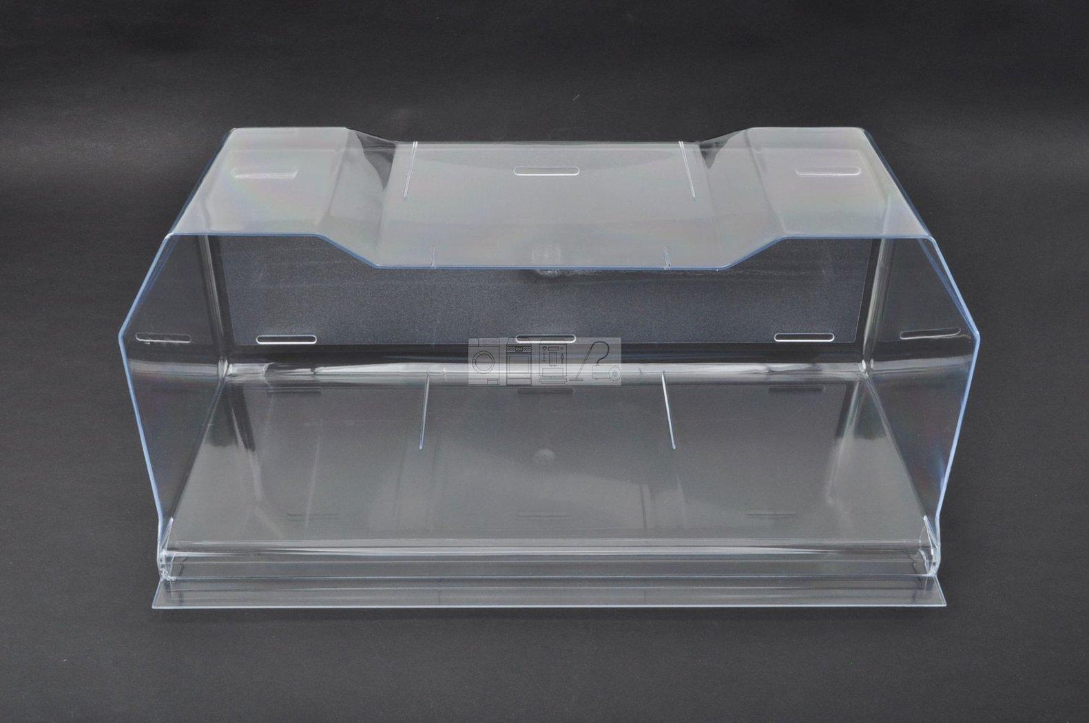 Aeg Santos Kühlschrank : Gemüse schale schublade kühlschrank aeg santo küppersbusch neff