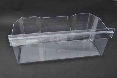Aeg Electrolux Santo Kühlschrank : Gemüse schale schublade kühlschrank aeg santo küppersbusch neff