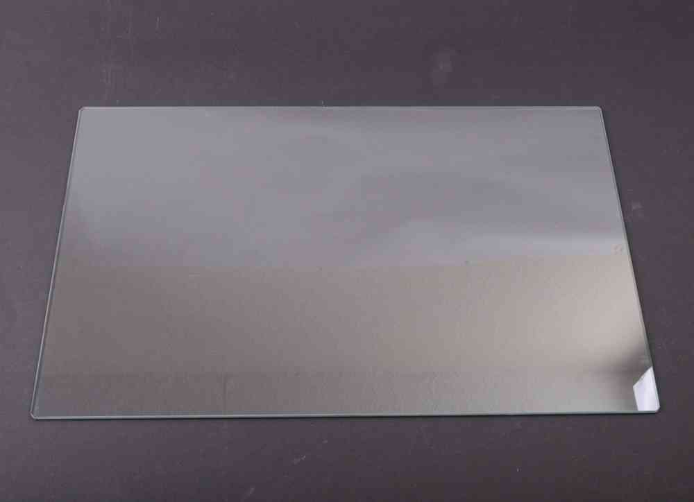 Aeg Kühlschrank Glasplatte : Aeg electrolux santo glasplatte ablage kühlschrank