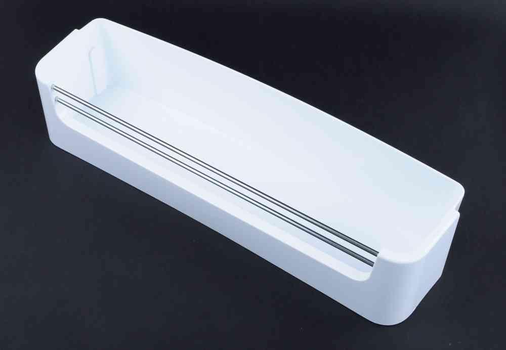 Ersatzteile Siemens Kühlschrank Flaschenfach : Bosch siemens kühlschrank flaschenfach ablage absteller 00434438