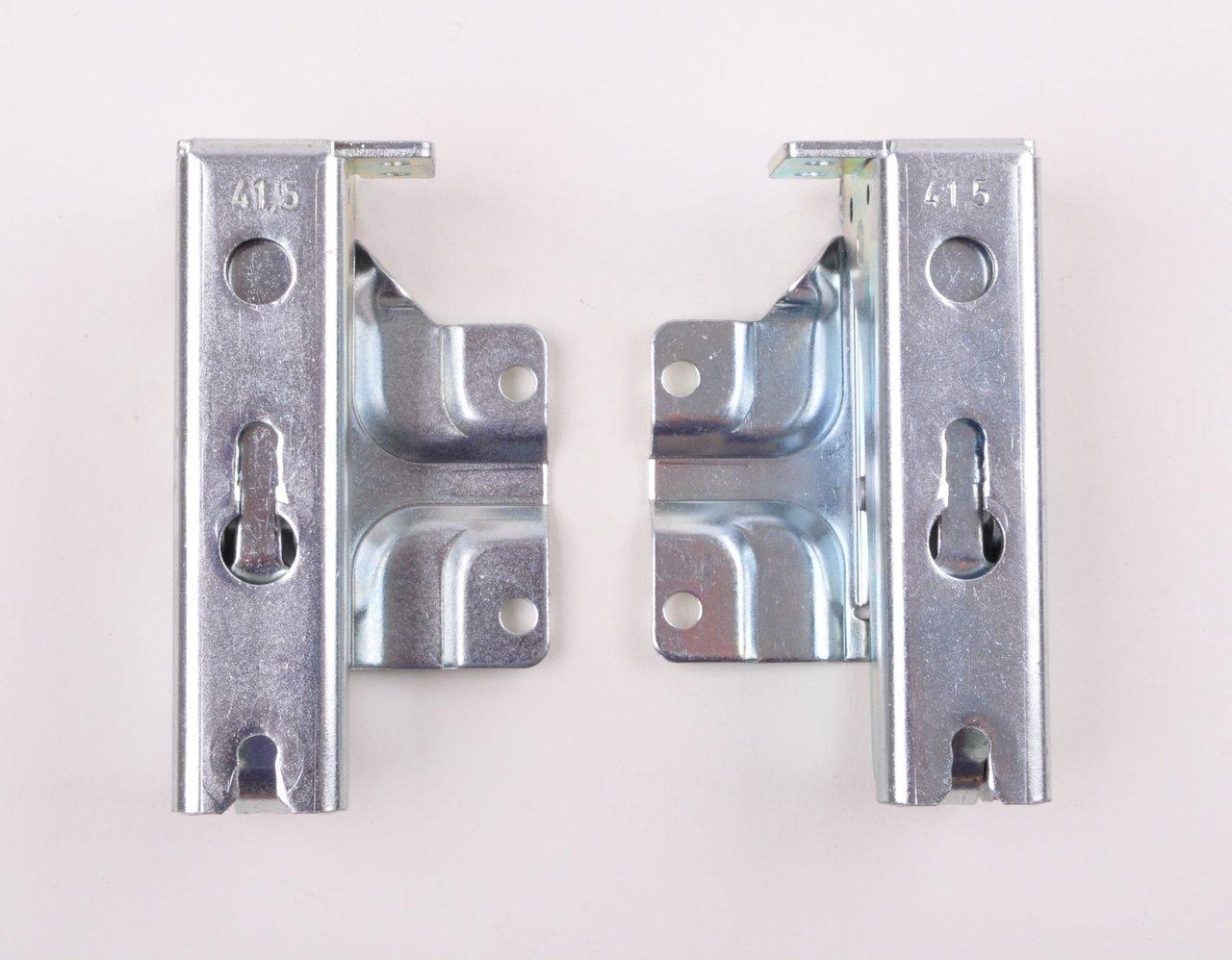 Kühlschrank Türscharnier : Bosch siemens neff constructa türscharnier kühlschrank