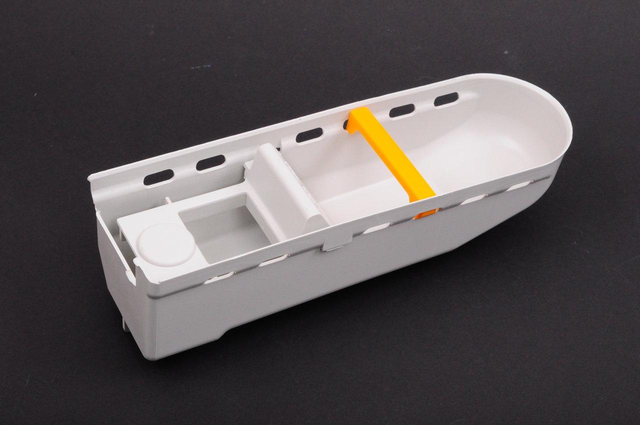 Miele Waschmaschine Flüssigwaschmittel Einsatz : miele waschmitteleinsatz f r fl ssigwaschmittel massinger ~ Michelbontemps.com Haus und Dekorationen