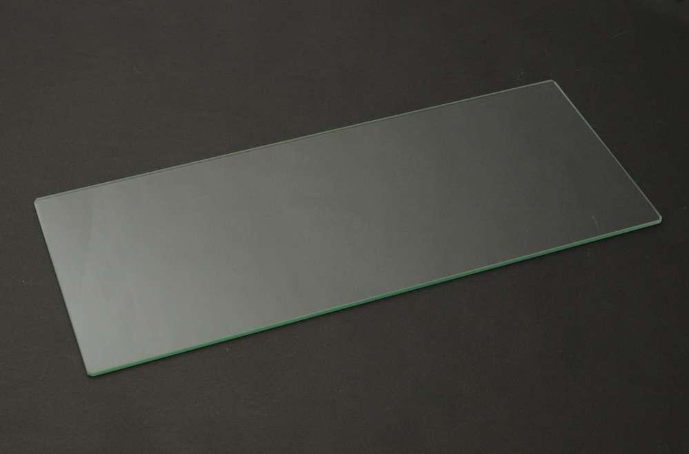 Aeg Kühlschrank Glasplatte : Aeg privileg glasplatte über gemüseschale mm kühlschrank