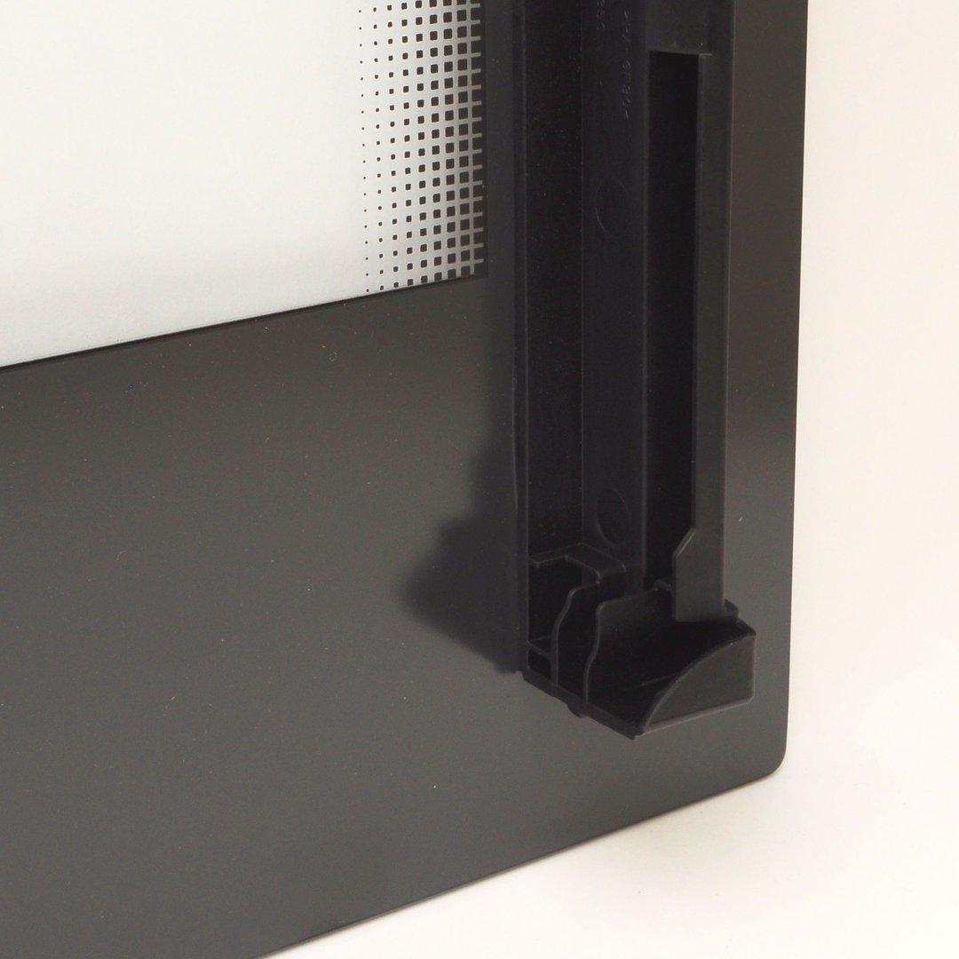 aeg electrolux aussenscheibe backofen 592 x 467mm 3871478529. Black Bedroom Furniture Sets. Home Design Ideas