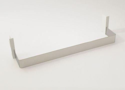 Siemens Kühlschrank Fach : Siemens kühlschrank ersatzteile türeinsatz heizstab miele u2013 daniel stern