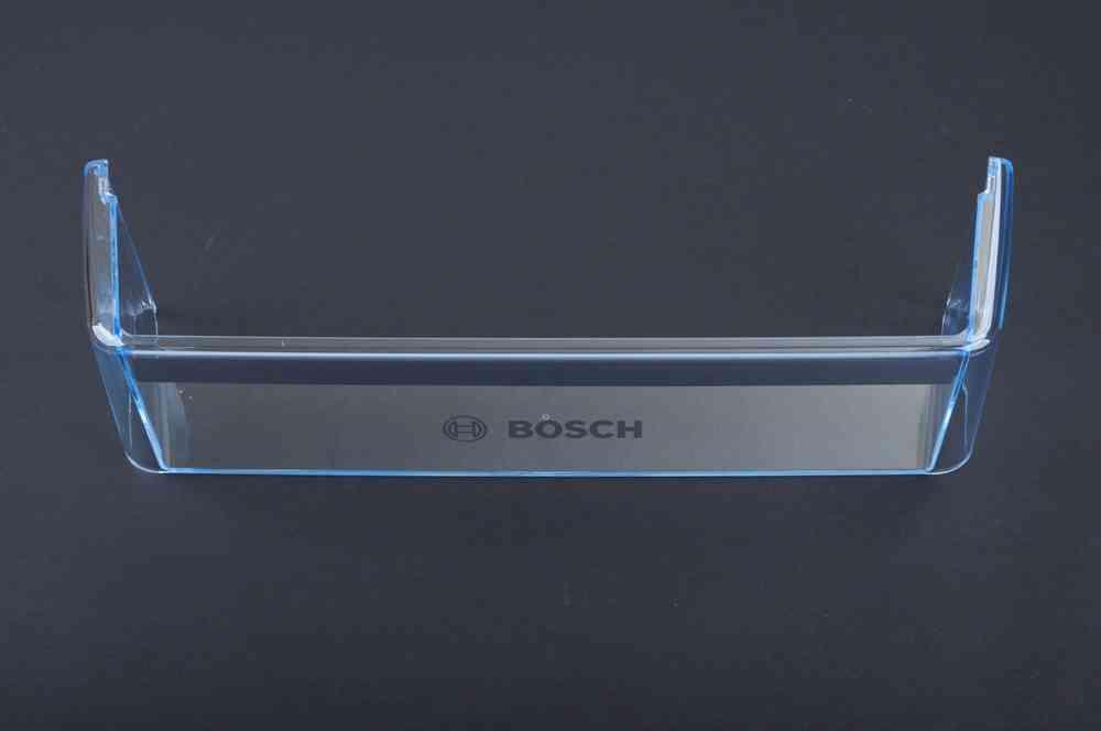 Bosch Kühlschrank Getränkefach : Bosch flaschenfach abstellfach türfach für kühlschrank