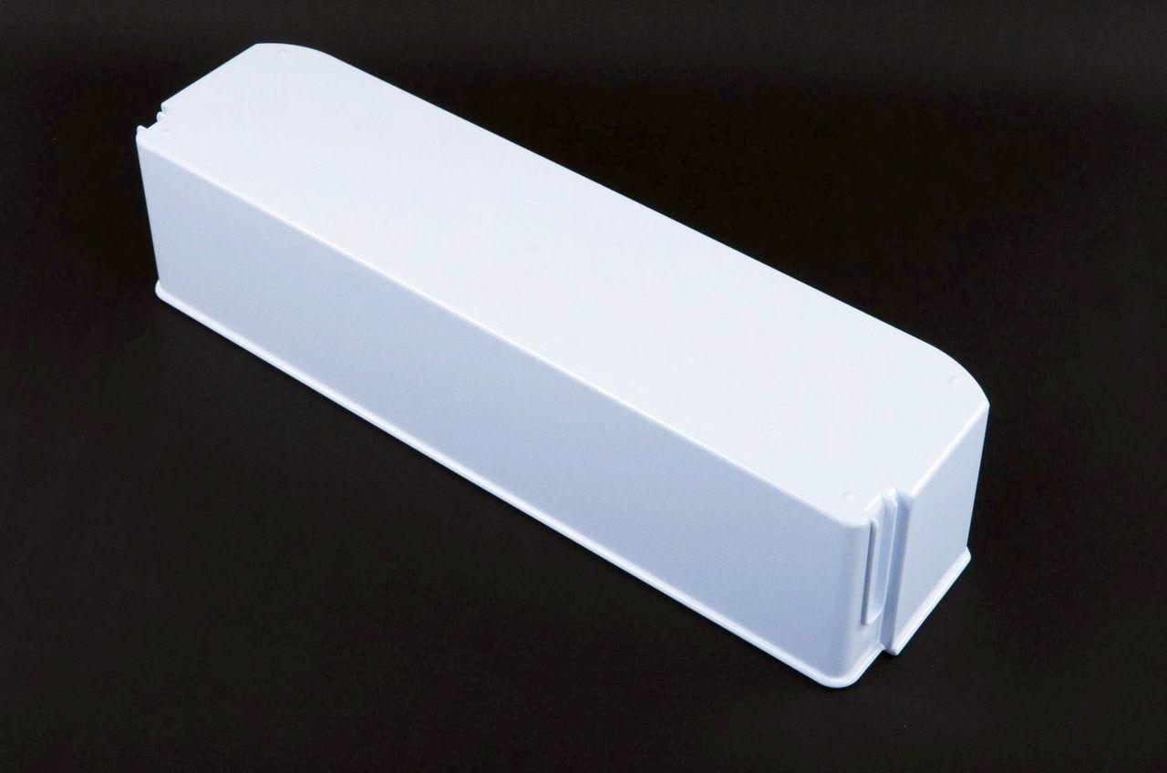 Kühlschrank Türfach : Bosch kühlschrank flaschenfach absteller türfach weiß 00362549