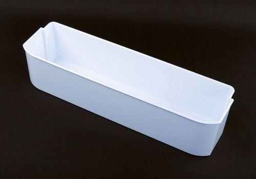 Bosch Kühlschrank Ersatzteile Türfach : Bosch kühlschrank flaschenfach absteller türfach weiß 00362549