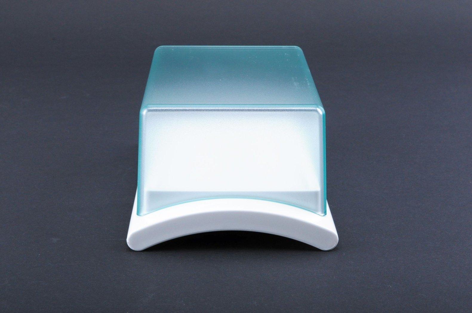 Kühlschrank Butterdose : Miele liebherr butterdose butterschale für kühlschrank