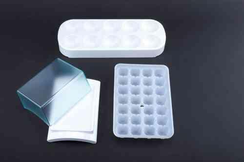 Kühlschrank Butterdose : Liebherr butterdose eierablage eiswürfelschale er set