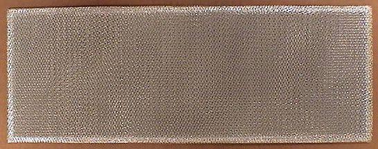 481948048287 bauknecht metallfettfilter filtermatte. Black Bedroom Furniture Sets. Home Design Ideas