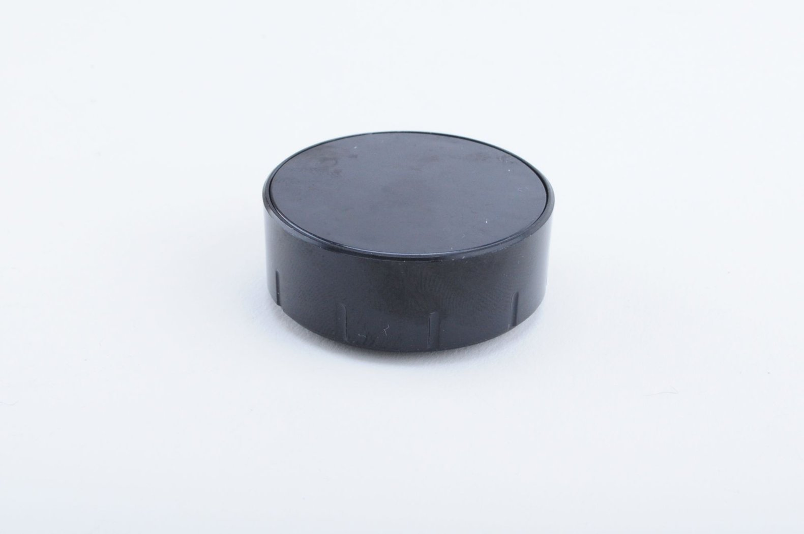 neff twistpad drehgriff magnet schwarz reserve ersatz 00607625. Black Bedroom Furniture Sets. Home Design Ideas