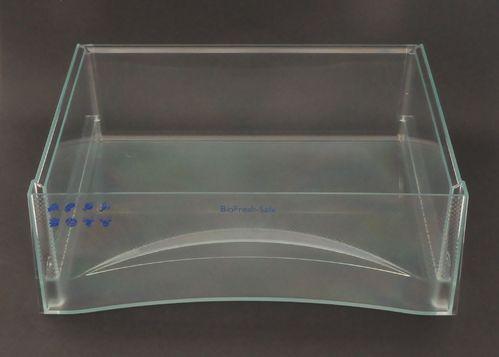 Aeg Kühlschrank Wasser Unter Gemüsefach : Aeg kühlschrank wasser unter gemüsefach: kühlschrank wasser unter