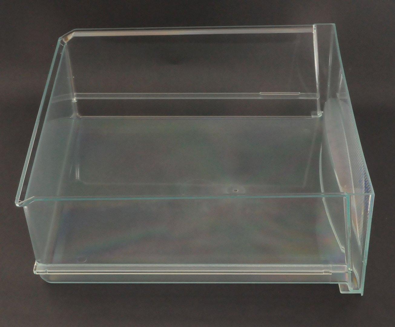 Kühlschrank Schublade : Liebherr biofresh safe schublade gemüseschale kühlschrank 9791272
