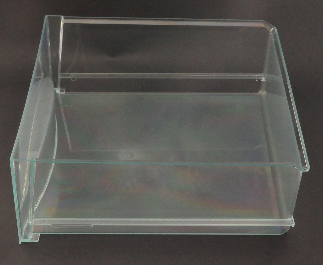 Bosch Kühlschrank Wasser Unter Gemüsefach : Bosch kühlschrank immer wasser unter gemüsefach aeg kühlschrank