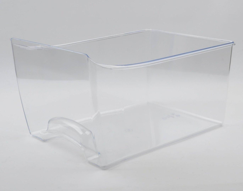 Aeg Kühlschrank Wasser Unter Gemüsefach : Aeg privileg gemüseschale schublade mm kühlschrank