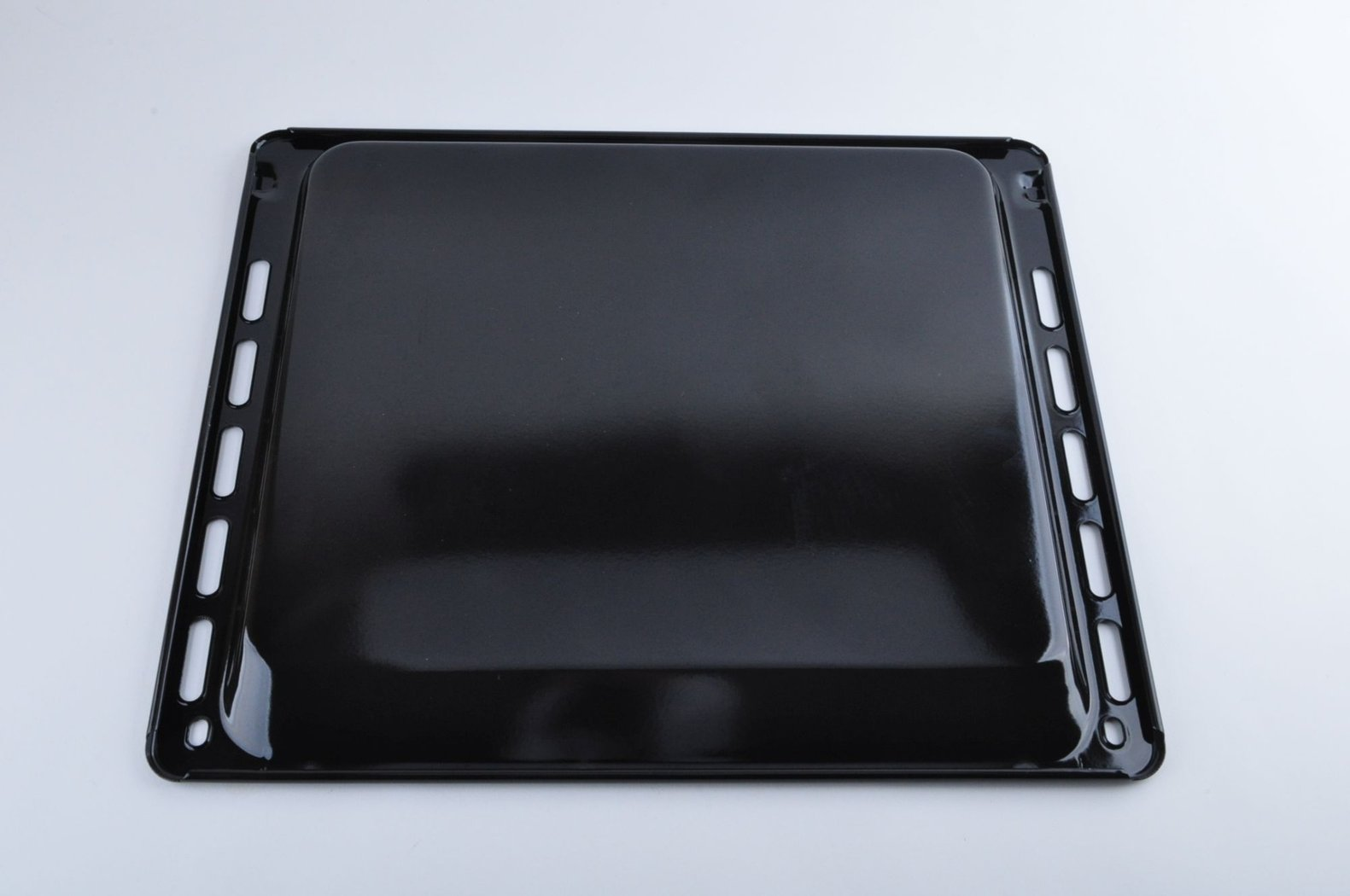 bauknecht whirlpool ikea backblech f r backofen 481010539881. Black Bedroom Furniture Sets. Home Design Ideas