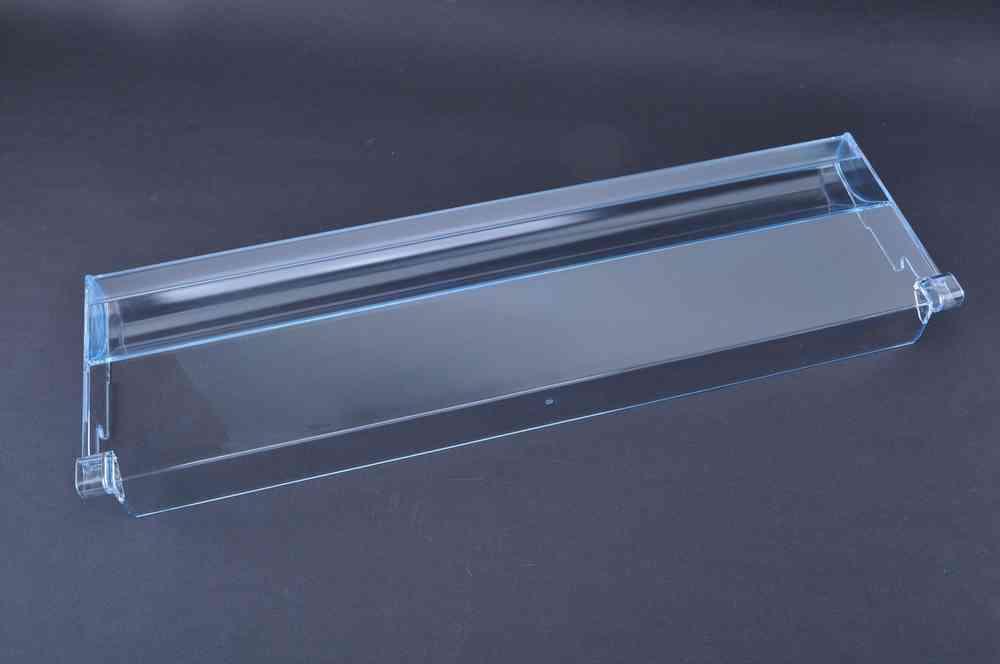 Bosch Kühlschrank Dichtungsgummi : Bosch gefrierschrank gefrierfachklappe tiefkühlschrank 00708735