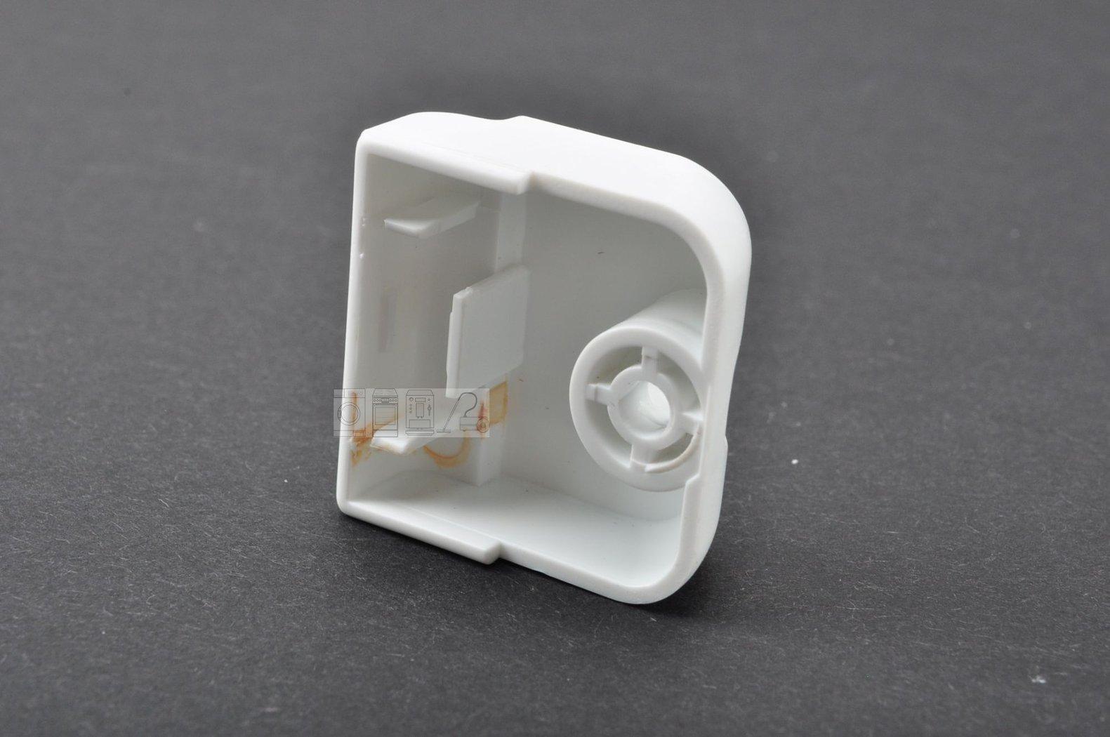 Bosch Kühlschrank Schalter Neben Licht : Kühlschrank beleuchtung schalter licht im kühlschrank rm geht