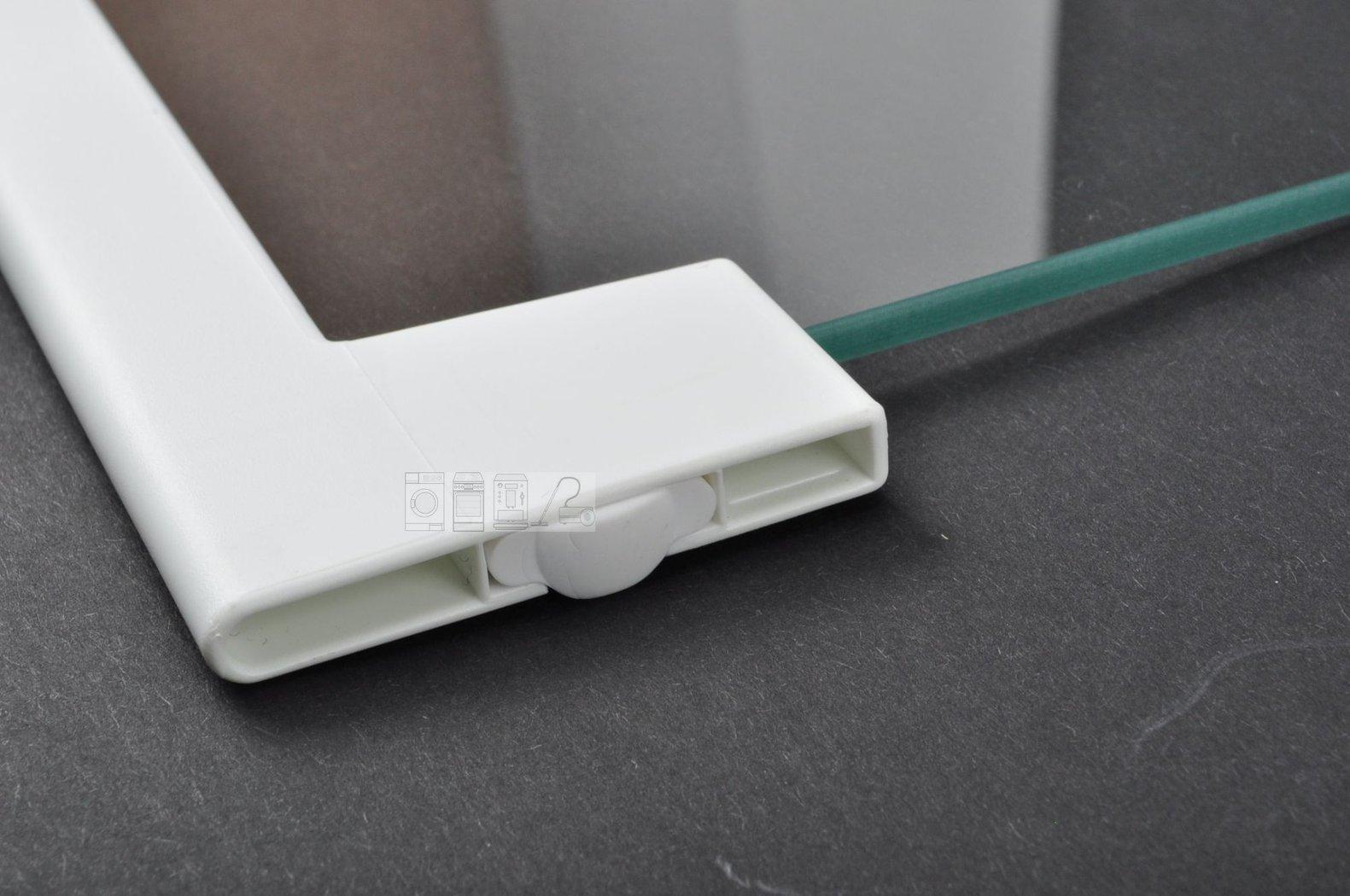 Kühlschrank Platte : Aeg glas platte ablage 475x343x4mm kühlschrank etc 2251189466