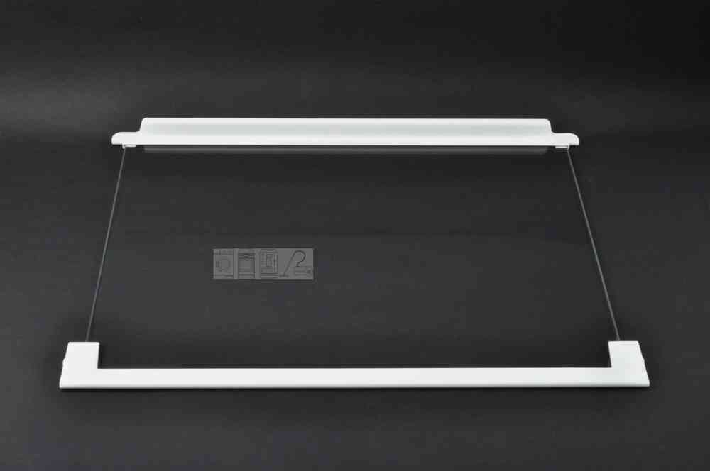 Aeg Kühlschrank Garantie : Aeg glasplatte kühlschrank ablage mm einlege boden fach