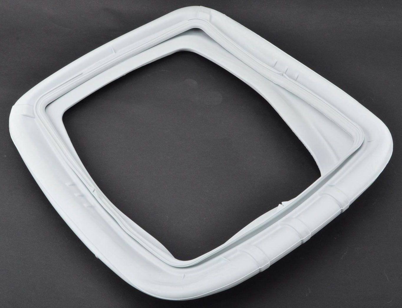 Aeg privileg electrolux toplader tür manschette gummi 4006060075