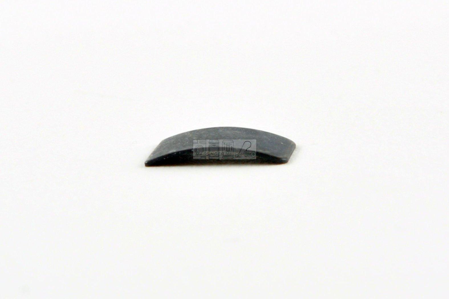 aeg backofen knebelfeder f r drehgriff 12x7 5mm 8996613013003. Black Bedroom Furniture Sets. Home Design Ideas