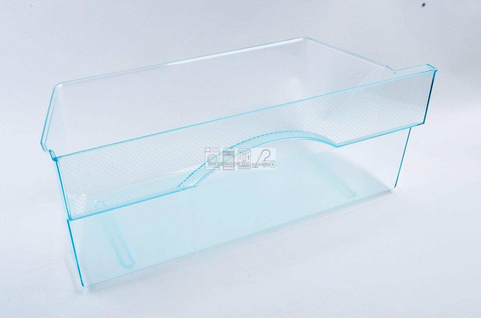 Bosch Kühlschrank Wasser Unter Gemüsefach : Liebherr gemüse schale schublade mm breit kühlschrank