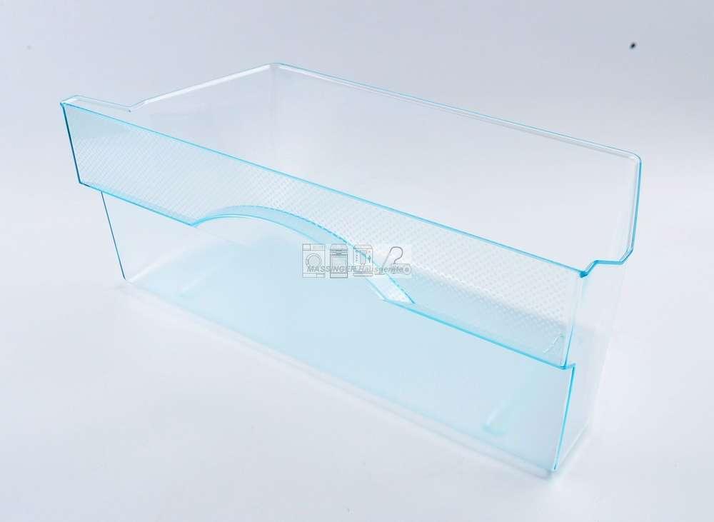 Kühlschrank Schublade : Liebherr gemüse schale schublade 430mm breit kühlschrank 9290846