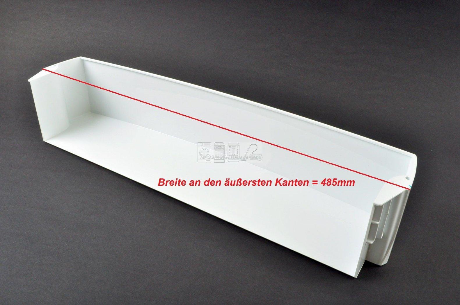 Aeg Kühlschrank Ersatzteile Santo : Aeg kühlschrank ersatzteile schublade aeg kühlschrank