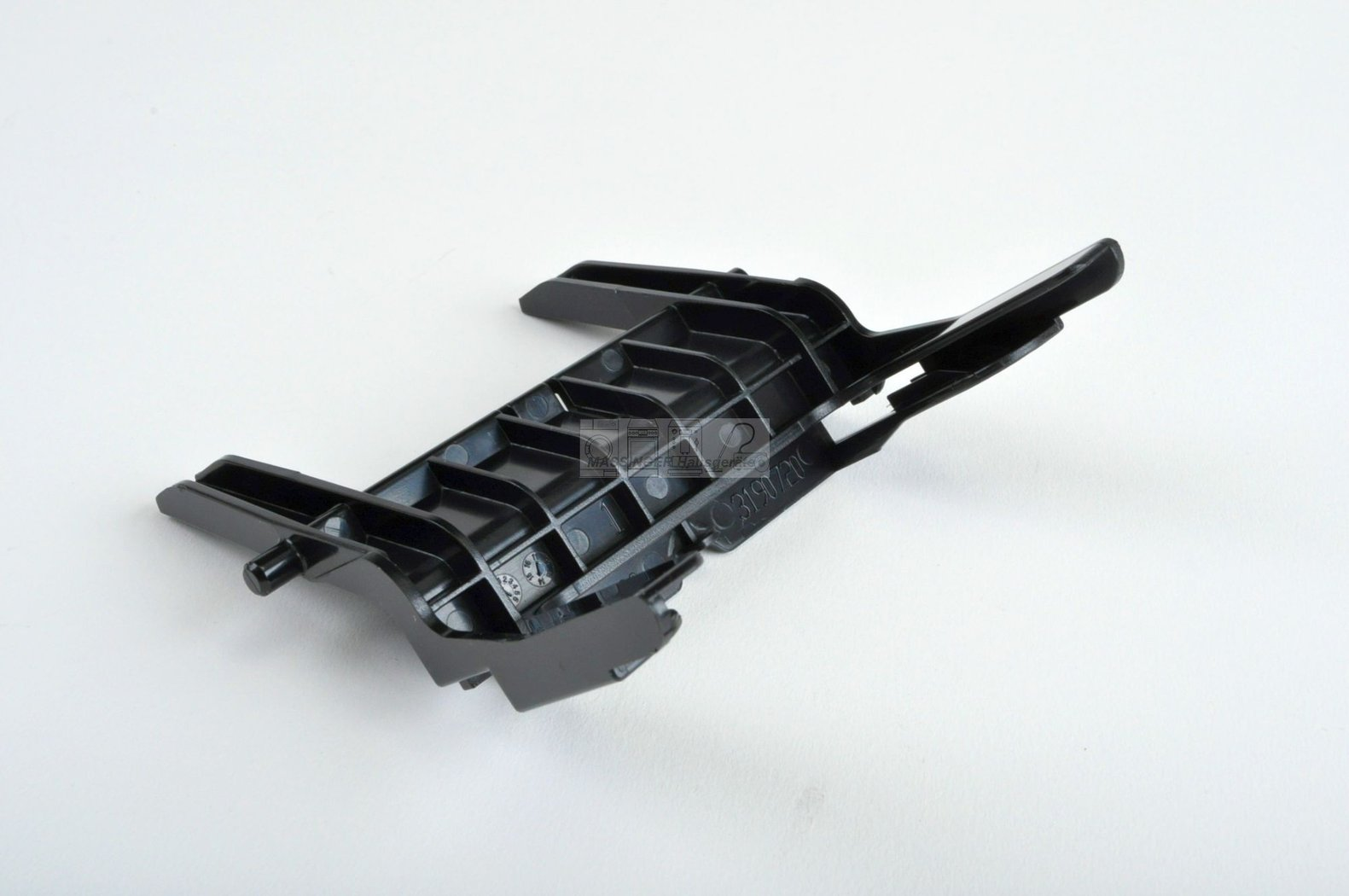 10 Staubsaugerbeutel für Bosch BGL35MOVE2 BGL35MOVE3 Staubbeutel BGL35MOVE