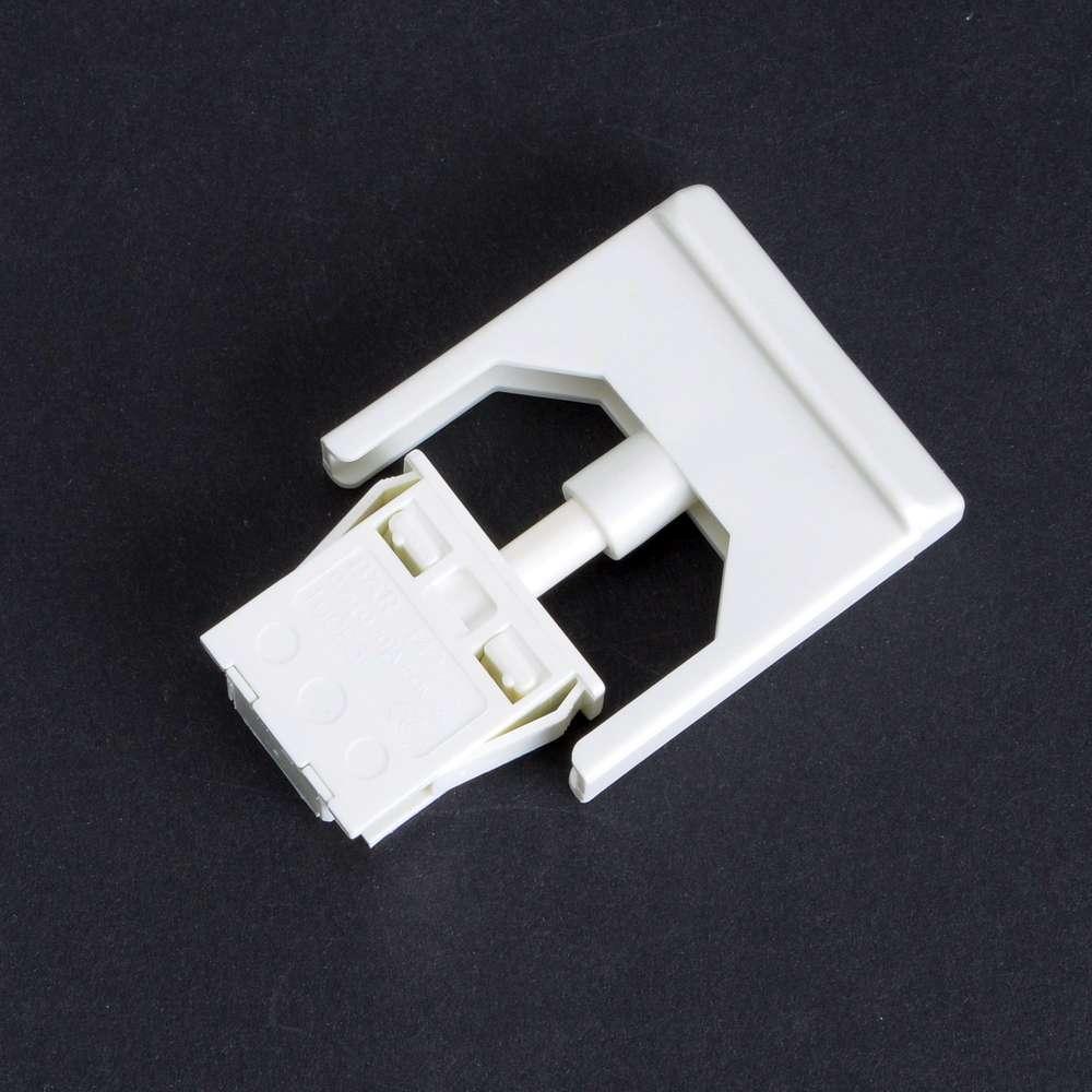 Liebherr Kühlschrank Licht Schalter Tür Unterbrecher 6060062