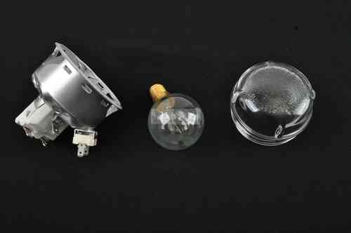 Siemens dunstabzugshaube ersatzteile beleuchtung: siemens lc ba wand