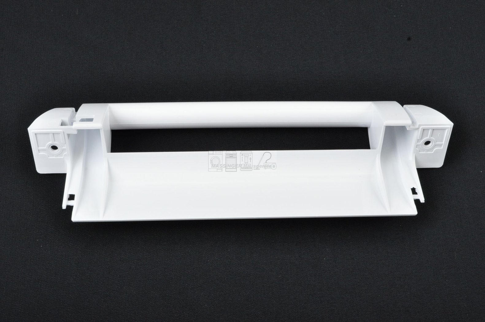 481246268979 t r hand griff gefrier truhe bauknecht whirlpool. Black Bedroom Furniture Sets. Home Design Ideas