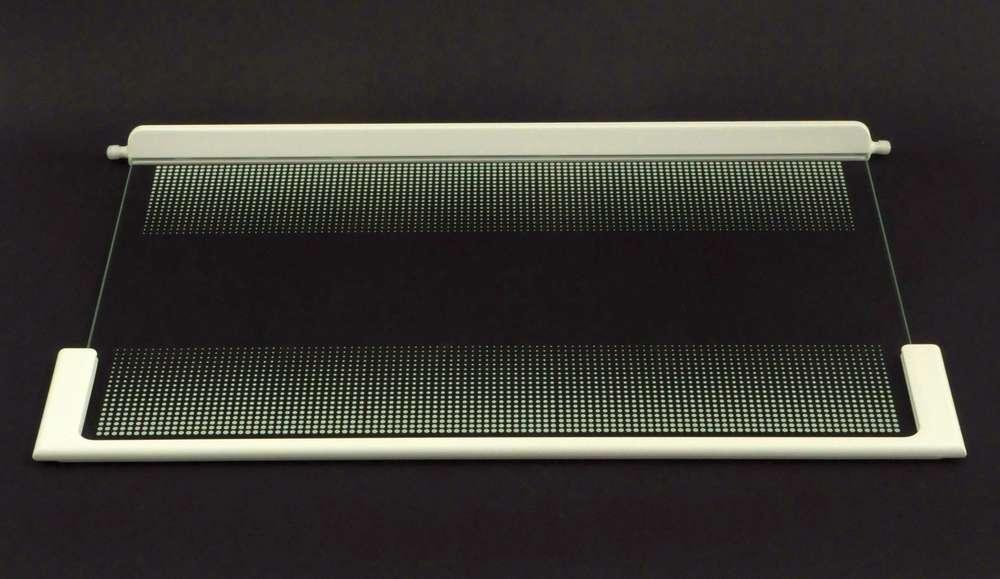 Kühlschrank Bosch Oder Liebherr : Liebherr imperial glasplatte kühlschrank glas scheibe