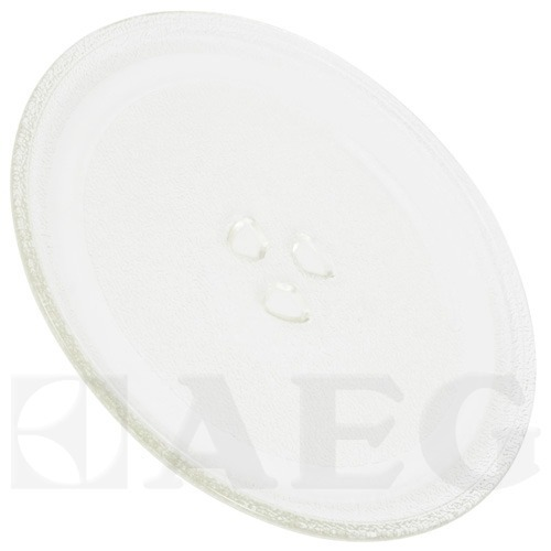 glas dreh teller f r mikrowellenherd electrolux zoppas 4055158424. Black Bedroom Furniture Sets. Home Design Ideas