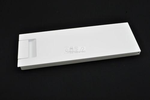 Siemens Kühlschrank Anleitung : Bosch siemens neff gefrierfach türe klappe verdampfer
