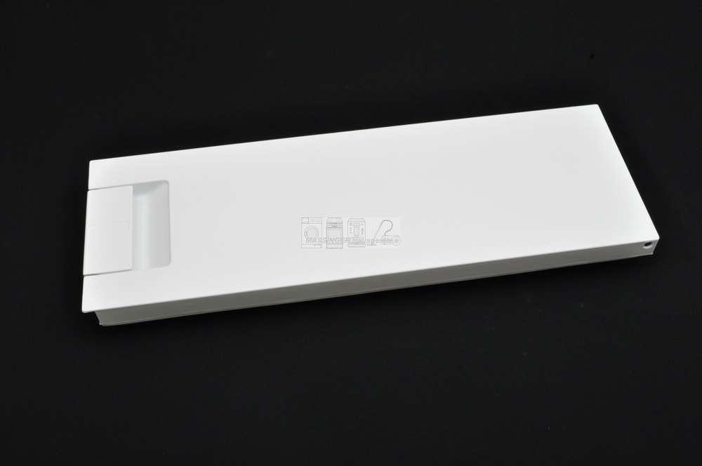 Siemens Kühlschrank Dichtung : Bosch siemens neff gefrierfach türe klappe verdampfer 00350923