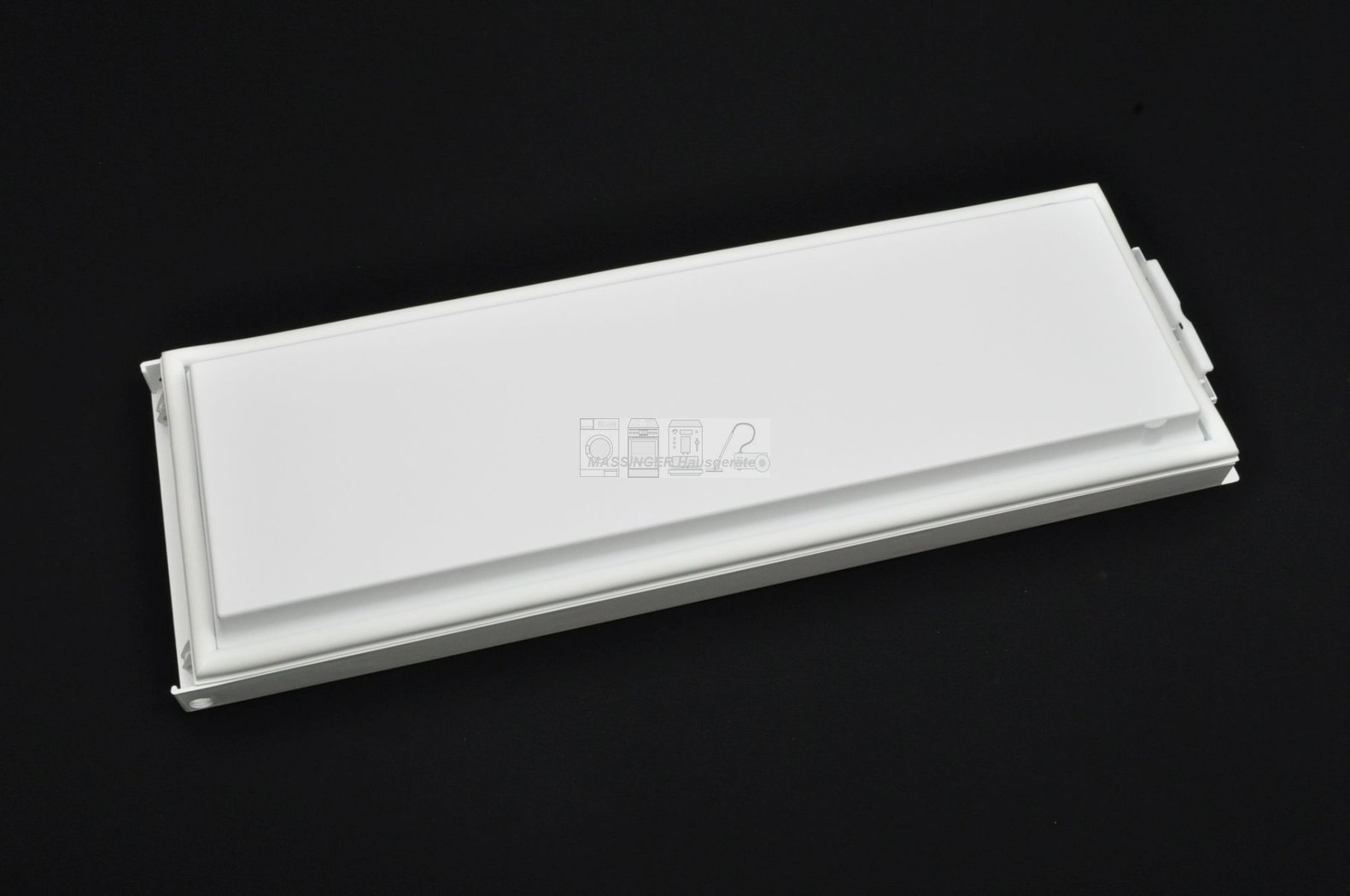 Siemens Kühlschrank Ersatzteile Gefrierfach : Bosch siemens neff gefrierfach türe klappe verdampfer