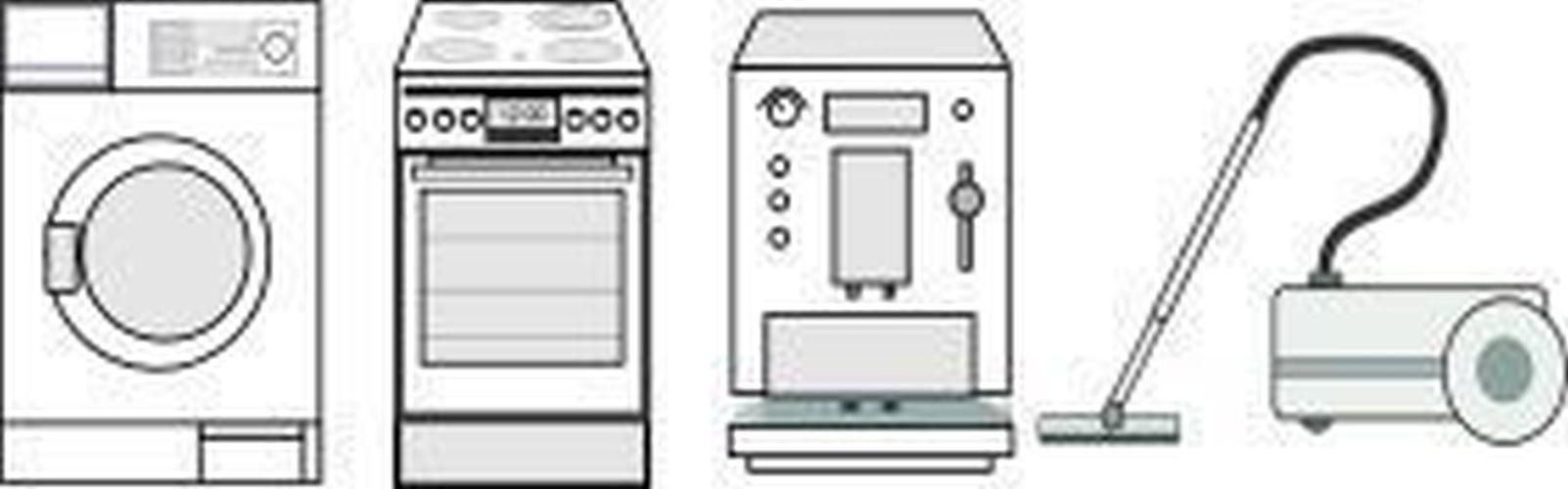 aeg electrolux juno gem seschale k hlschrank 2647000187. Black Bedroom Furniture Sets. Home Design Ideas