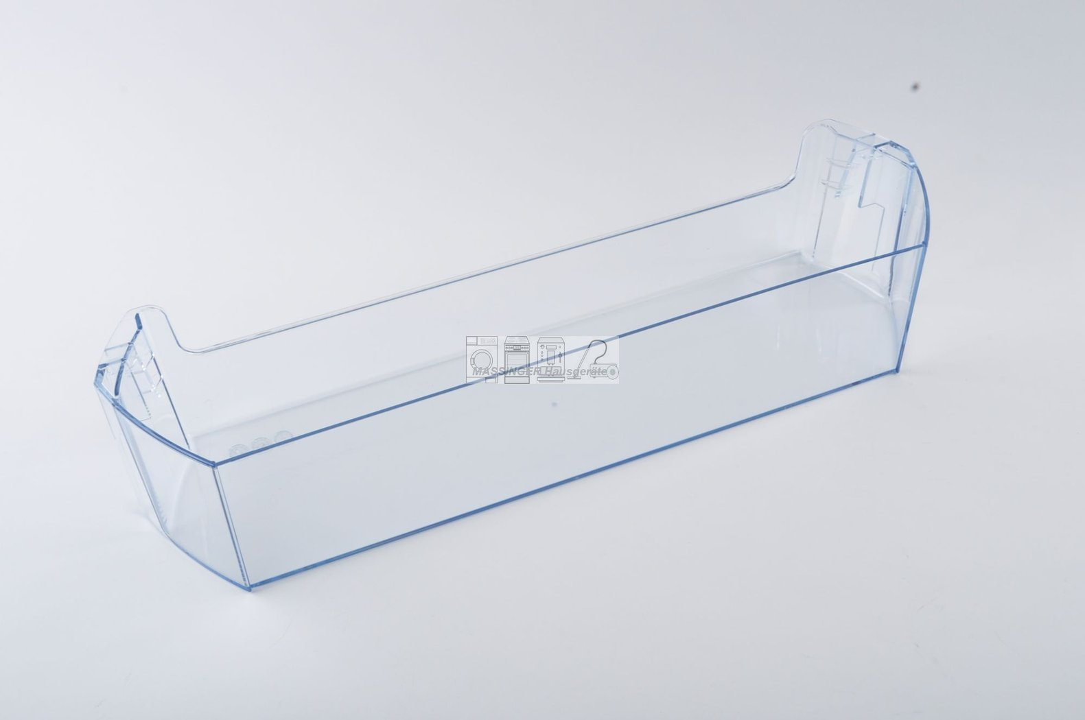 Kühlschrank Gorenje : Gorenje kühlschrank flaschenfach mm einbau getränke