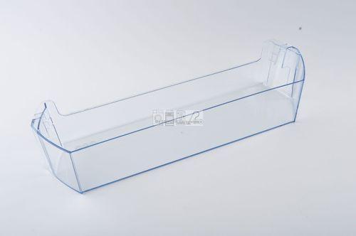 Gorenje Kühlschrank Ersatzteile Flaschenfach : Gorenje kühlschrank flaschenfach mm einbau getränke