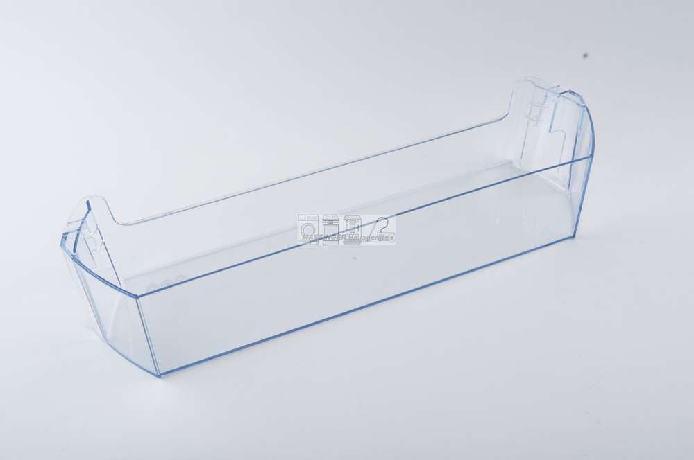 Gorenje Kühlschrank Anleitung : Gorenje kühlschrank flaschenfach 432mm einbau getränke 318414