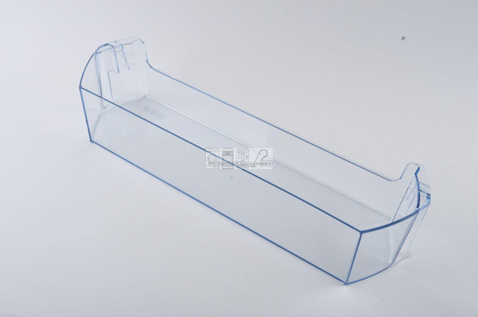 Gorenje Kühlschrank Flaschenfach : Gorenje kühlschrank flaschenfach 432mm einbau getränke 318414