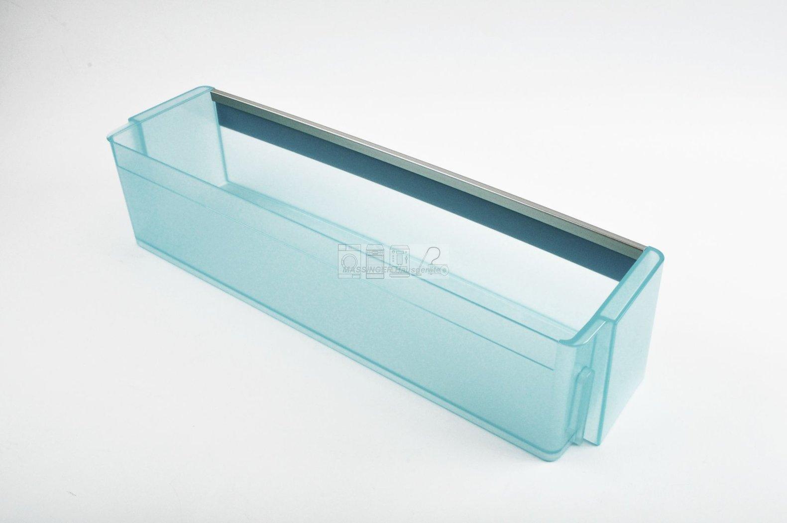 Siemens Kühlschrank Fach : Siemens flaschen getränke tür fach kühlschrank grün 433882 b ware